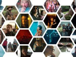 Las 12 mejores películas de 2020 que no te puedes perder