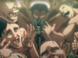 ataque titanes episodio final