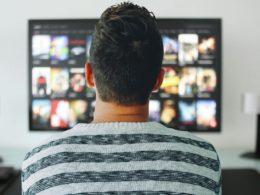 Mejores programas y series de televisión y streaming 2020
