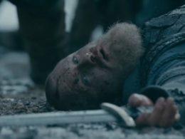 Qué podemos esperar de Vikingos temporada 6 episodio 11