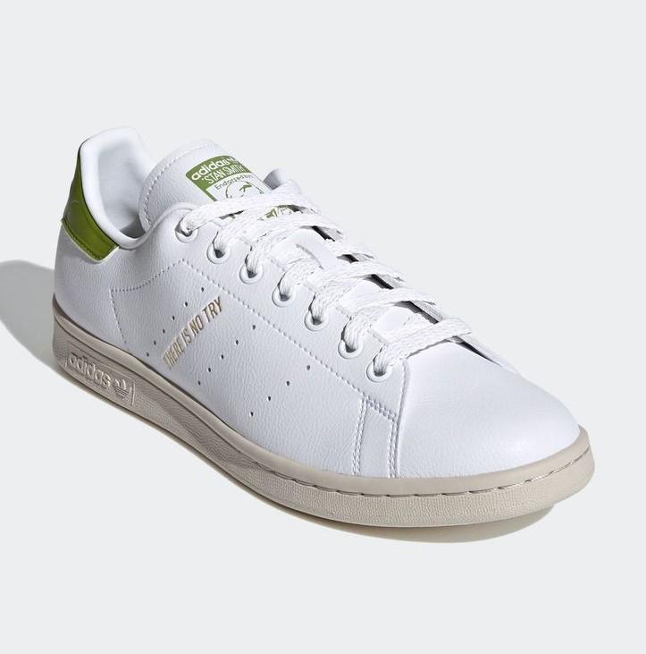Colección de zapatillas de Star Wars de Adidas
