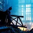 Las películas más vistas de Netflix son de superhéroes