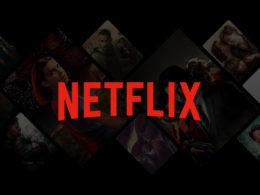 Las mejores películas que puedes encontrar en Netflix
