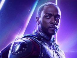 No hay noticias sobre Capitán América 4