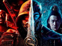 Las mejores y peores escenas de Mortal Kombat 2021