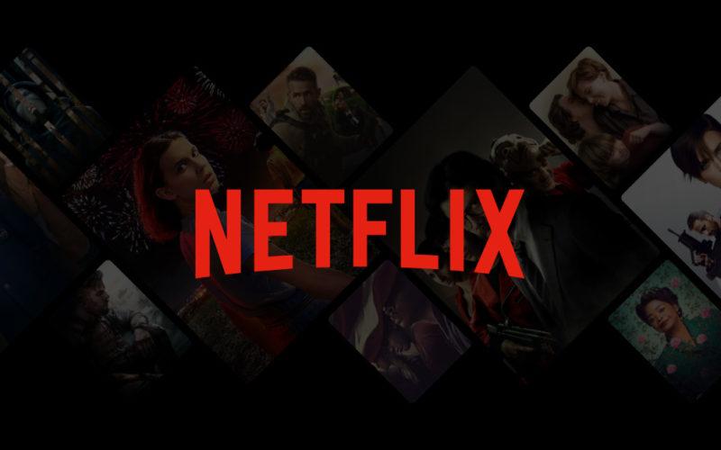 Netflix quiere involucrarse en el mundo de los videojuegos con un paquete único.