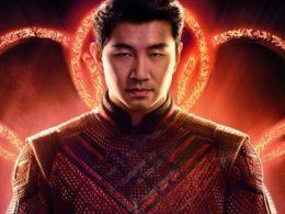 Protagonista de Shang-Chi asegura que veremos escenas de acción sin precedentes