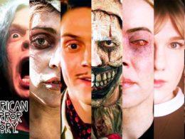 Temporada 10 de American Horror Story