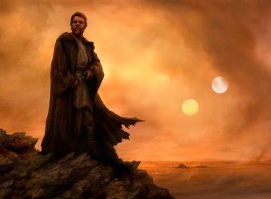 Volveremos a Tatooine en la nueva serie de Obi-Wan Kenobi