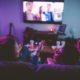 Películas recomendadas para ver en 2021 en Netflix.