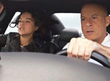 Fast & Furious 10: Todo lo que sabemos