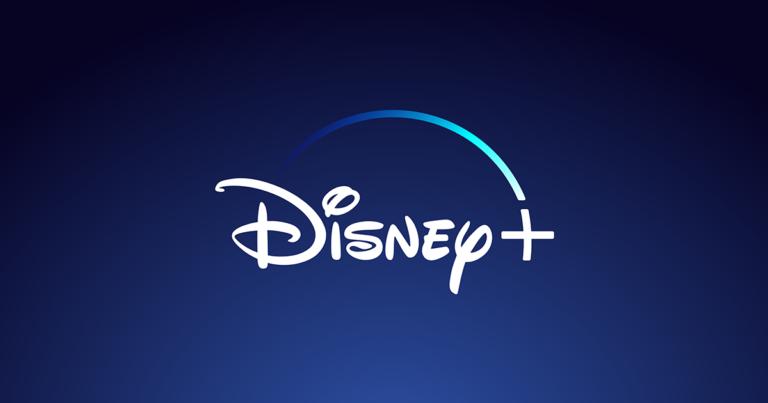 Las 9 películas y programas de TV recién agregados en Disney Plus.