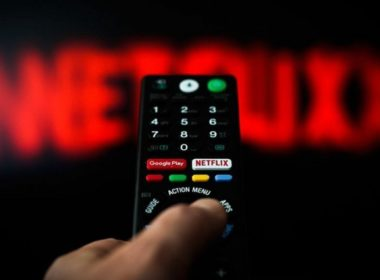 Películas de Netflix muy parecidas a Resort to Love