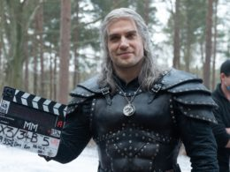 The Witcher temporada 2 ¿Cuándo se estrena?