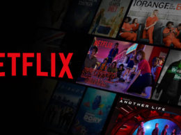 Cómo descargar películas series Netflix